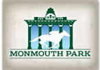 New Jersey Thoroughbred Festival: August 27