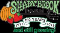 shadybrook