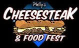 Philly's Cheesesteak and Food Fest 2017: Sept 23