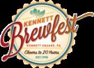 Kennett Brewfest: September 30