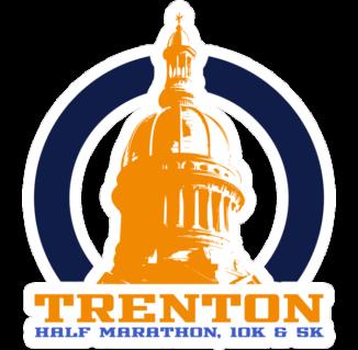 Trenton Half Marathon, 10k, 5k, and Kid's Fun Run: October 28
