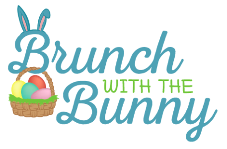 Brunch With The Bunny: March 18