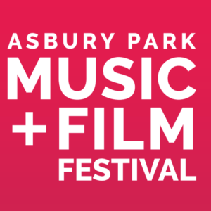 Asbury Park Music and Film Festival: April 27-29