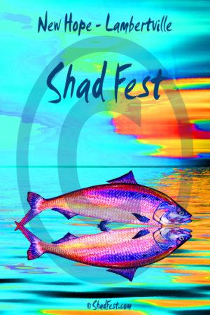 shadfest-poster9