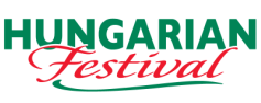 44th Annual Hungarian Festival- June 1
