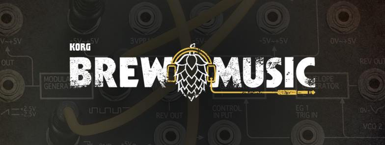 brew-music