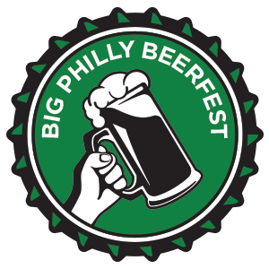big-philly-beerfest