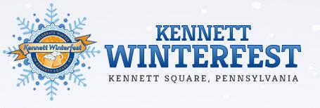 Kennett Winterfest: Feb 23