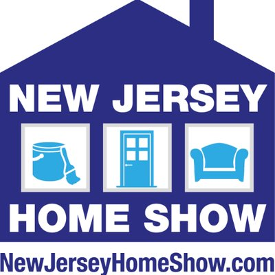 NJ Home Show: Feb 22-24