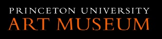 Princeton Symphony Orchestra Presents Music from China: Feb 12