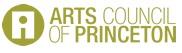 Communiversity Artsfest: April 28
