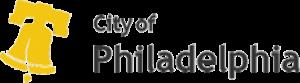 city-of-philadelphia-logo-e1525524967205