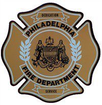 PECO Go 4th # Learn with the Philadelphia Fire Dept: July 3