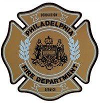 philadelphia-fire-department-logo