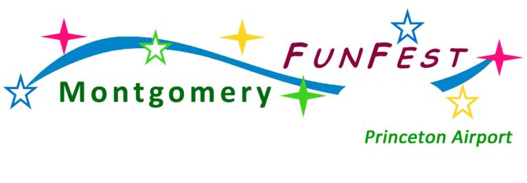 Montgomery FunFest: September 15