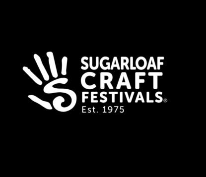 Sugarloaf Crafts Festival: November 8-10