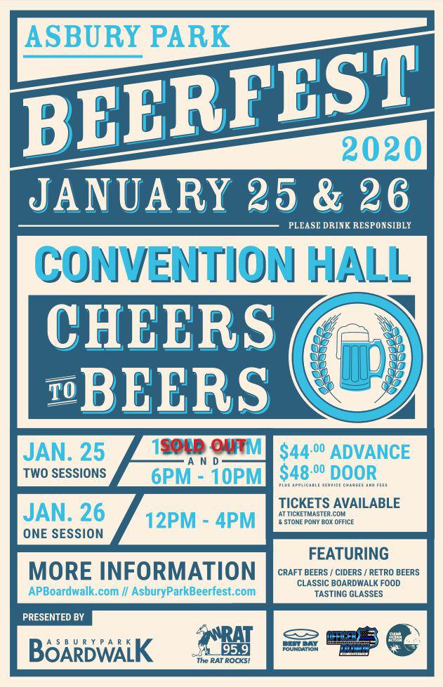 beerfest2020