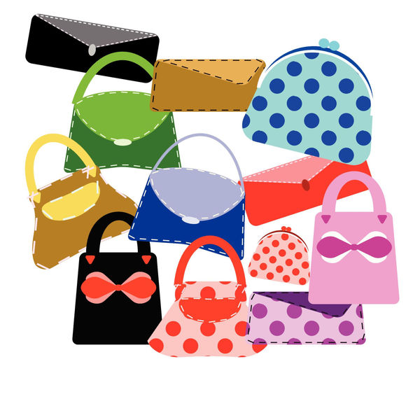 10th Annual Handbag Bingo: Feb 28