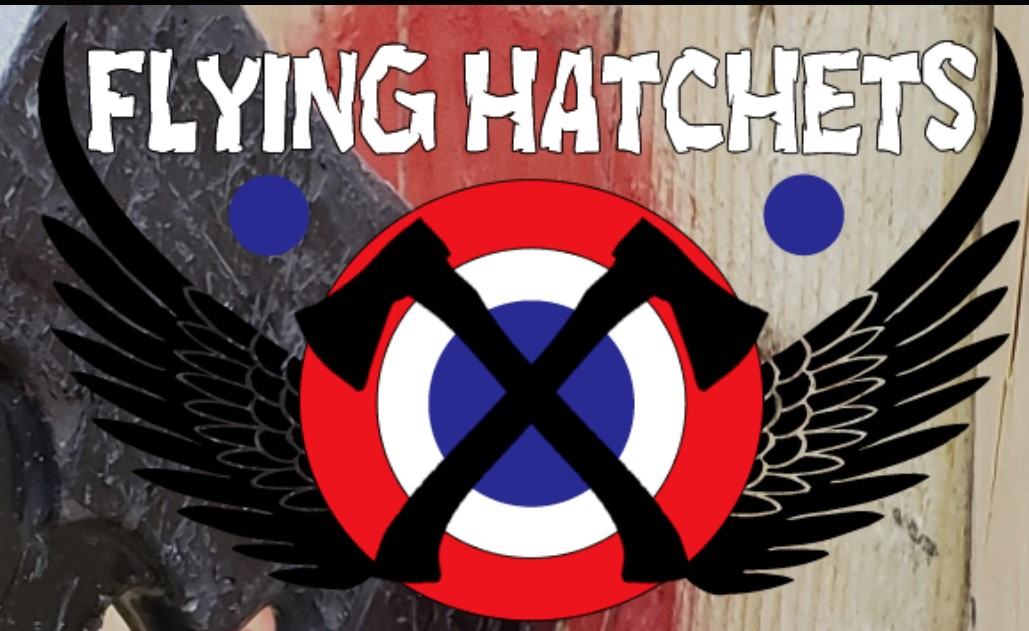 flying-hatchet