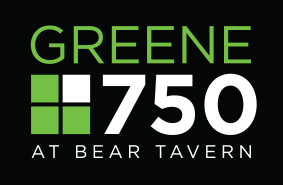 Greene 750 at Bear Tavern